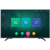 "SMART TV BGH 43"" FULL HD BLE4316-17-18."
