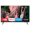 "SMART TV PHILIPS PFD6825-77 DE 43"" FULL HD"