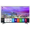 "SMART TV 50"" SANYO 91LCE50SU9200 4K ULTRA HD NETFLIX"