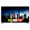 "SMART TV WINS 65"" 4K UHD SMT6501"