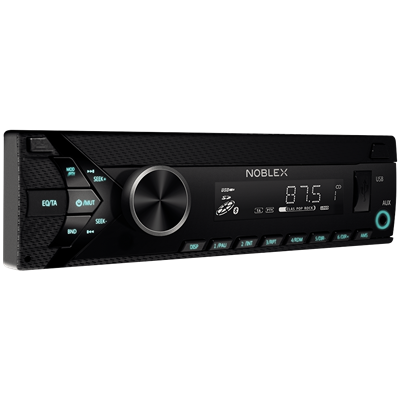 AUTOESTEREO NOBLEX NXR1009