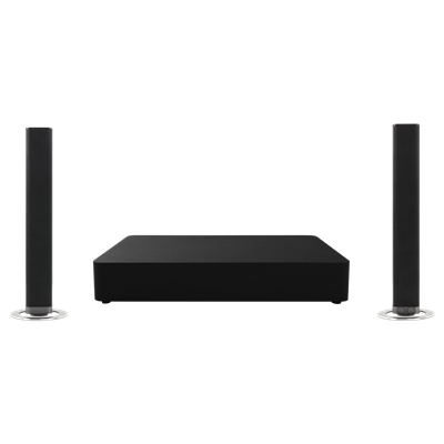 SOUNDBAR HITACHI HSB12OS32 BLUETOOTH