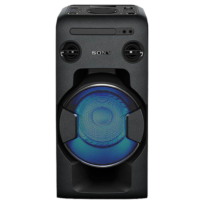 BAFLE SONY MHC-V11C BLUETOOTH Y USB