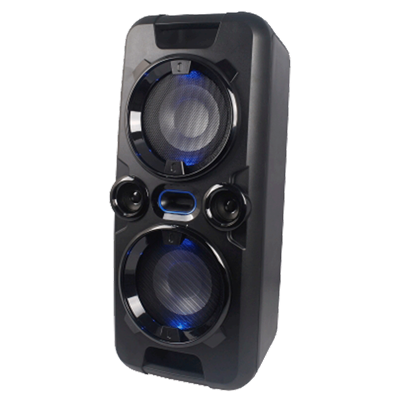 BAFLE WINCO W240 BLUETOOTH CON BATERIA