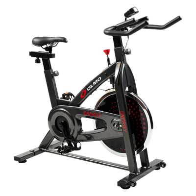 BICICLETA  OLMO FIT89 INDOOR ENERGY