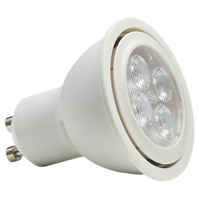 LAMPARA LED VERBATIN DICROICA LED FRIA 5.3