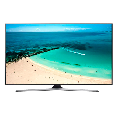 "SMART TV LED 32"" HD NETFLIX"