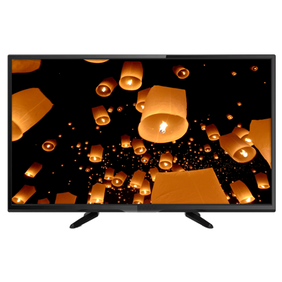 "TV LED 32"" HD"
