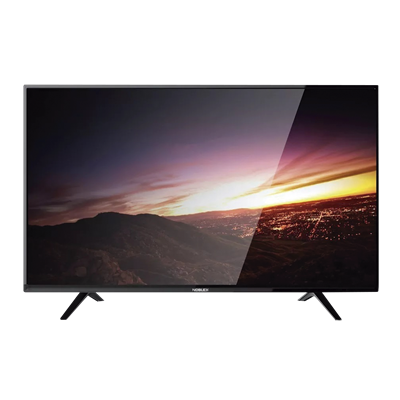 "TV LED NOBLEX 32"" X4000 HD"