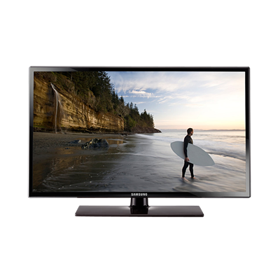 "TV LED 32"" SAMSUNG FH4005. HD"