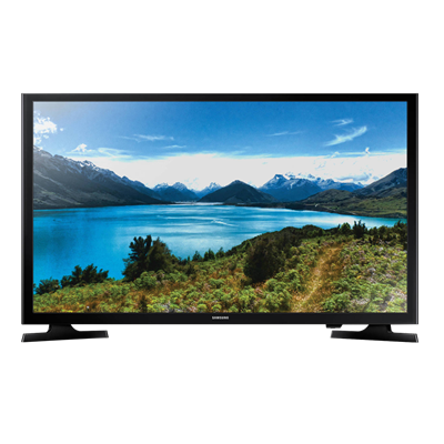 "TV LED SAMSUNG 32"" HD J4000"