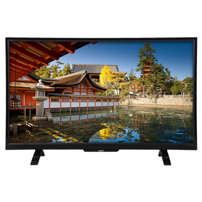 "TV LED SANYO 32"" HD LCE32XH15/16"