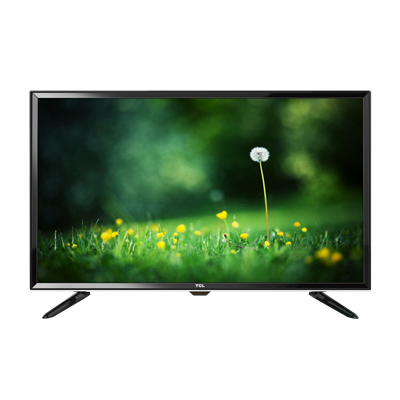 "TV LED TCL 32"" HD D2700S"