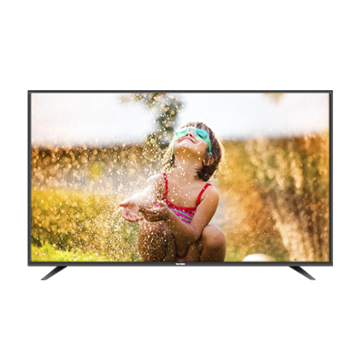 "TV LED TELEFUNKEN 32"" HD 3216D-18.SMART."