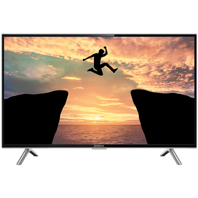 "SMART TV HITACHI 39"" FULL HD CDH-LE39SMART10"