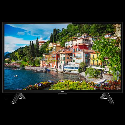 85d09d74570 TV   Video - Casa del Audio - Artículos del Hogar y Electrodomésticos