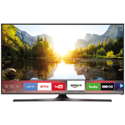 "SMART TV SAMSUNG 40"" FULL HD J5300"