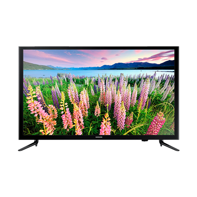 "TV LED SAMSUNG 40"" J5000 Full HD"