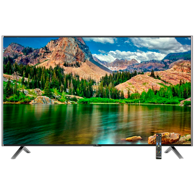 "SMART TV TCL 39"" FULL HD S4900"