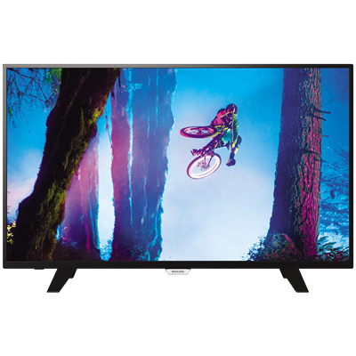 "TV LED PHILIPS 42"" FULL HD 42PFG5011/77"