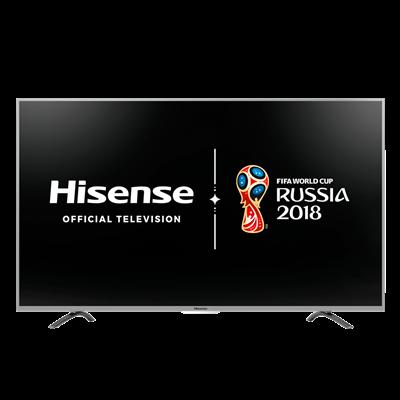 3c096a008 TV   Video - Casa del Audio - Artículos del Hogar y Electrodomésticos