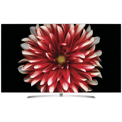 "SMART TV LG 65"" 4K UHD OLED65B7P"