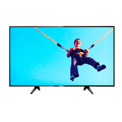 "SMART TV PHILIPS 49"" FULL HD 49PFG5102/77"