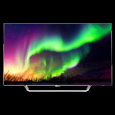 f8537c96e TV   Video - Casa del Audio - Artículos del Hogar y Electrodomésticos