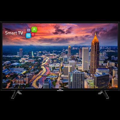 Smart Tv Rca 49