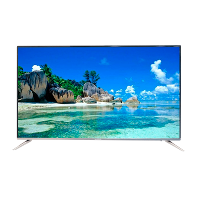 "SMART TV SKYWORTH 50"" SW50S6SUG 4K UHD"