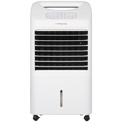 CLIMATIZADOR PHILCO AC-PH40 BLANCO
