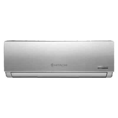 AIRE ACONDICIONADO SPLI HITACHI NEO PLUS 3000W FRIO CALOR INVERTER