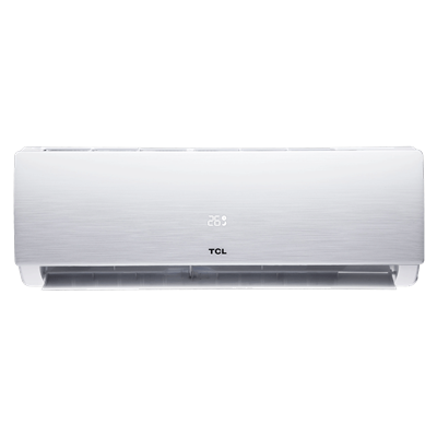 AIRE ACONDICIONADO TCL ELITE 5250 WATTS INVERTER