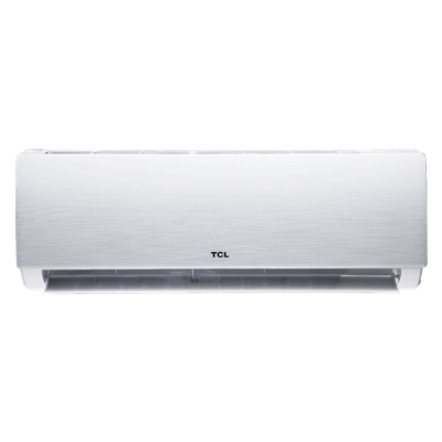 AIRE ACONDICIONADO SPLIT TCL 3300 WATTS FRIO CALOR INVERTER