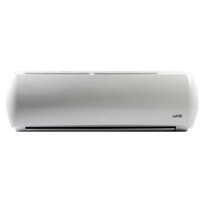 AIRE ACONDICIONADO SPLIT WINS 5400 W ECO COOL FRIO/CALOR