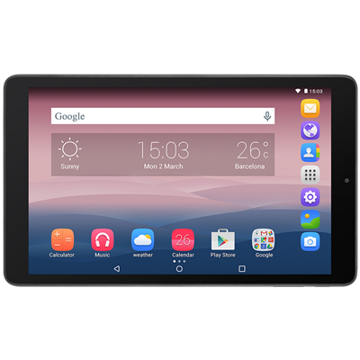 TABLET ALCATEL PIXI A3 8080