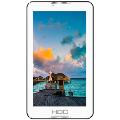 TABLET HDC T700G 7""