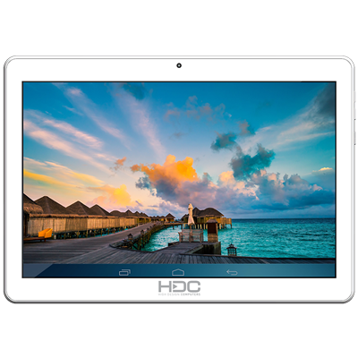 TABLET HDC T1100 10""