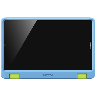 TABLET HUAWEI T3 KIDS 7""