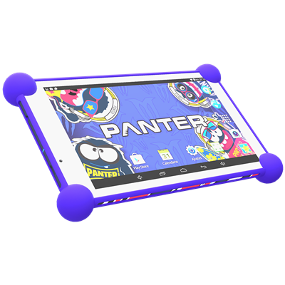 Tablet Panter 7Btn Kids 7