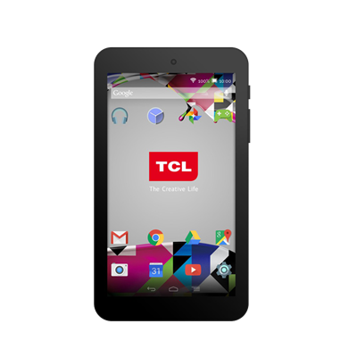 TABLET TCL T80 8""