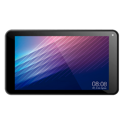 "TABLET WINS TWF06 7"" PULGADAS QUAD CORE"