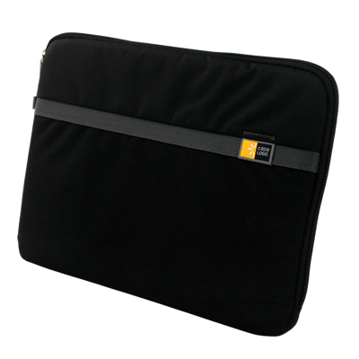 FUNDA PARA TABLET CASE LOGIC ELS-111 FUNDA 10""