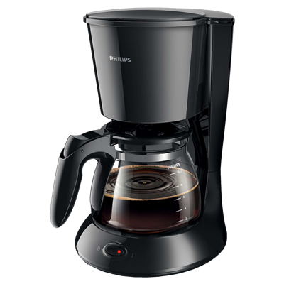 CAFETERA PHILIPS HD7447/20