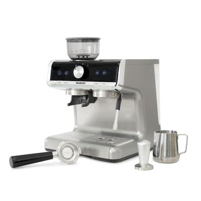 CAFETERA EXPRESS PEABODY PE-CE5004