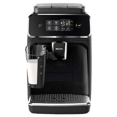 CAFETERA EXPRESS PHILIPS EP2231/42 15 BARES