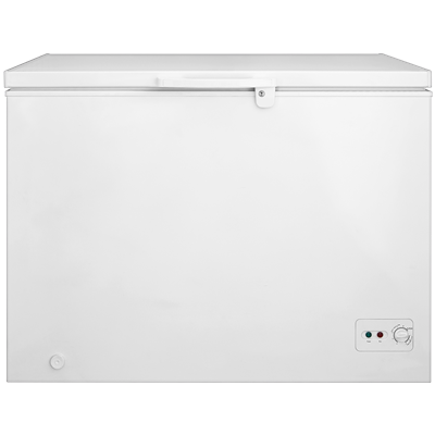 FREEZER PHILCO PHFP300B BLANCO
