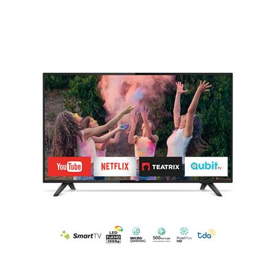 "SMART TV LED PHILIPS 43"" 43PFG5813"