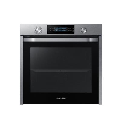 HORNO ELECTRICO SAMSUNG NV75K5541RS 75 LTS DUAL COOK