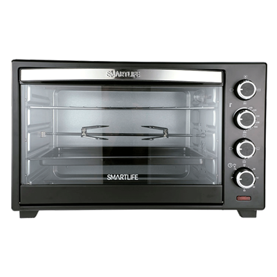 HORNO ELECTRICO SMARTLIFE SL-TOR050 50 LTS